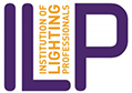 Memeber of ILP - Institute of Lighting Professionals